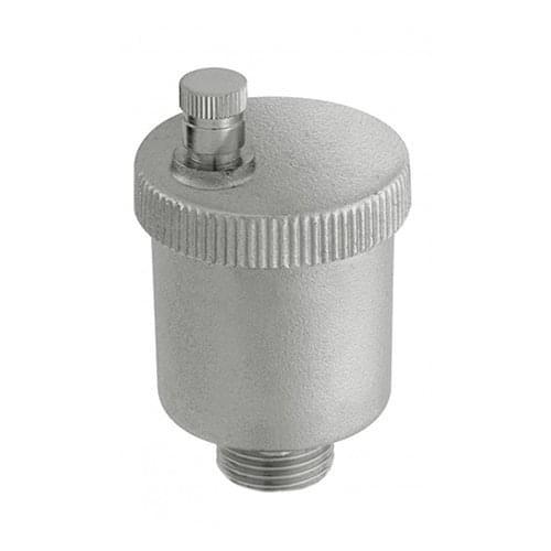 Válvula Quebra Vácuo / Eliminadora de Ar - Italy