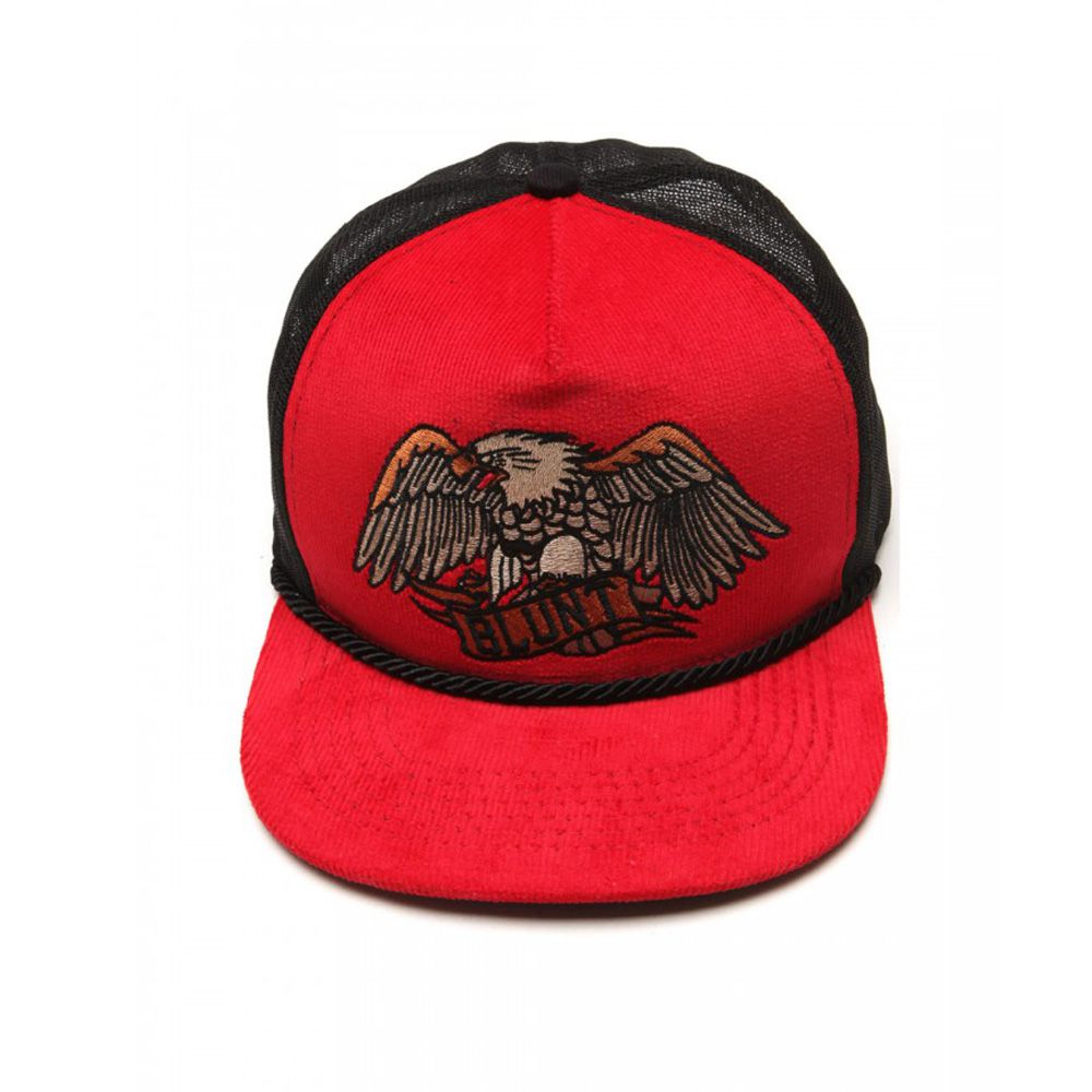 Boné Eagle