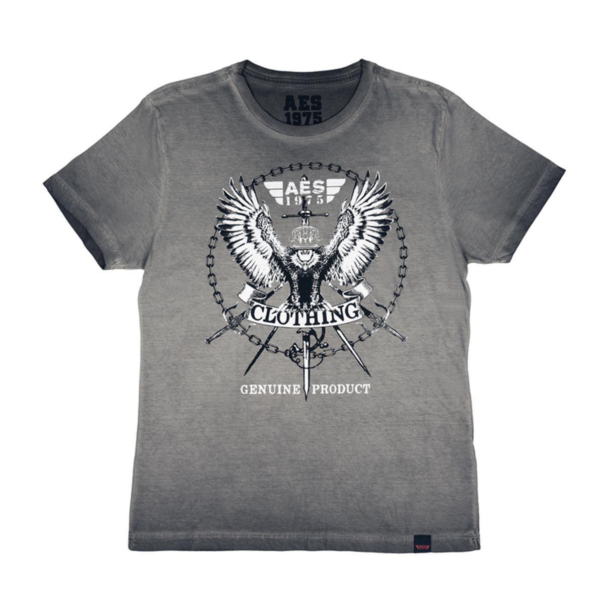 Camiseta AES 1975 Freedom