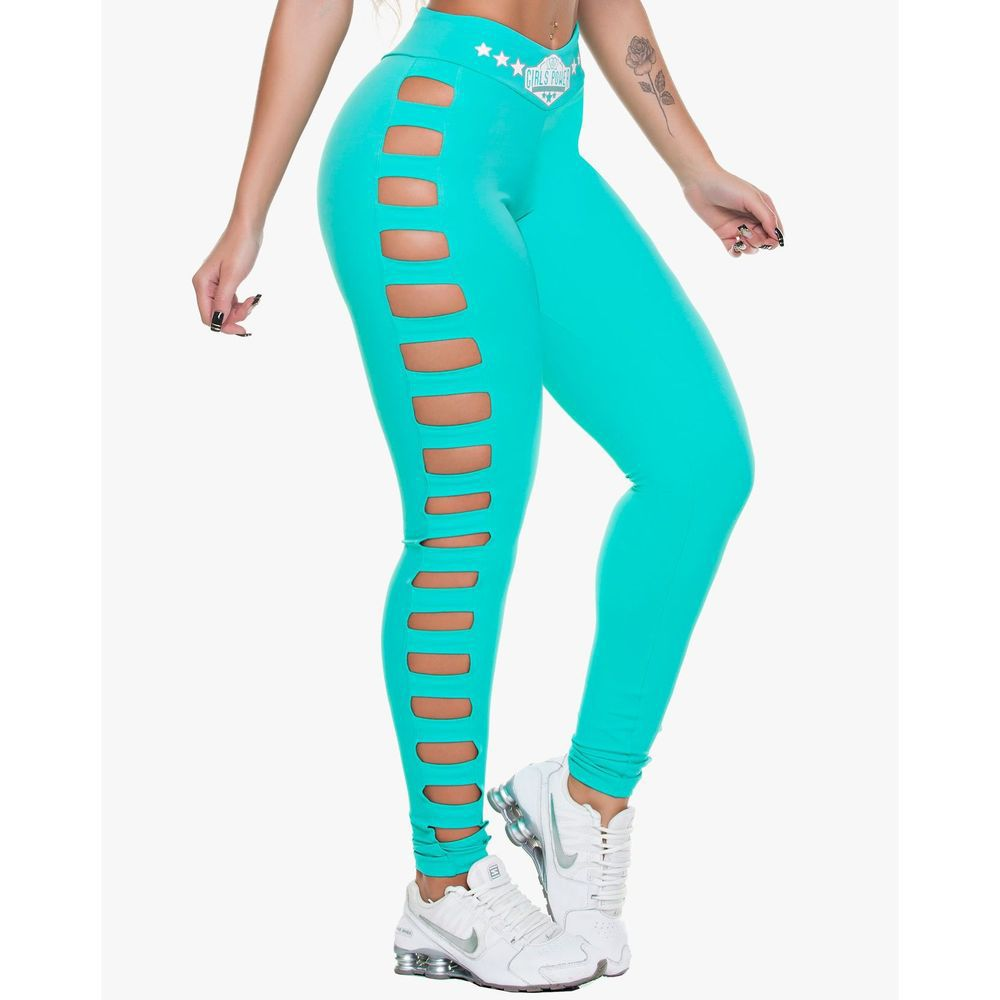 Legging Power