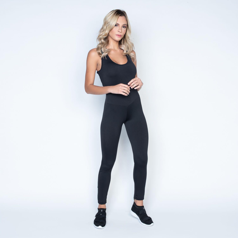 Fitness - Vitrine Casual - Moda e Acessórios 9683544706e