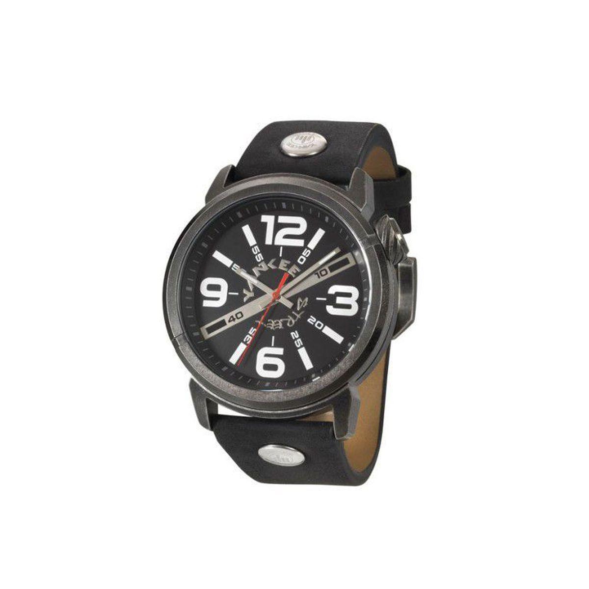Relógio de Pulso Masculino Black Angels YS30461P