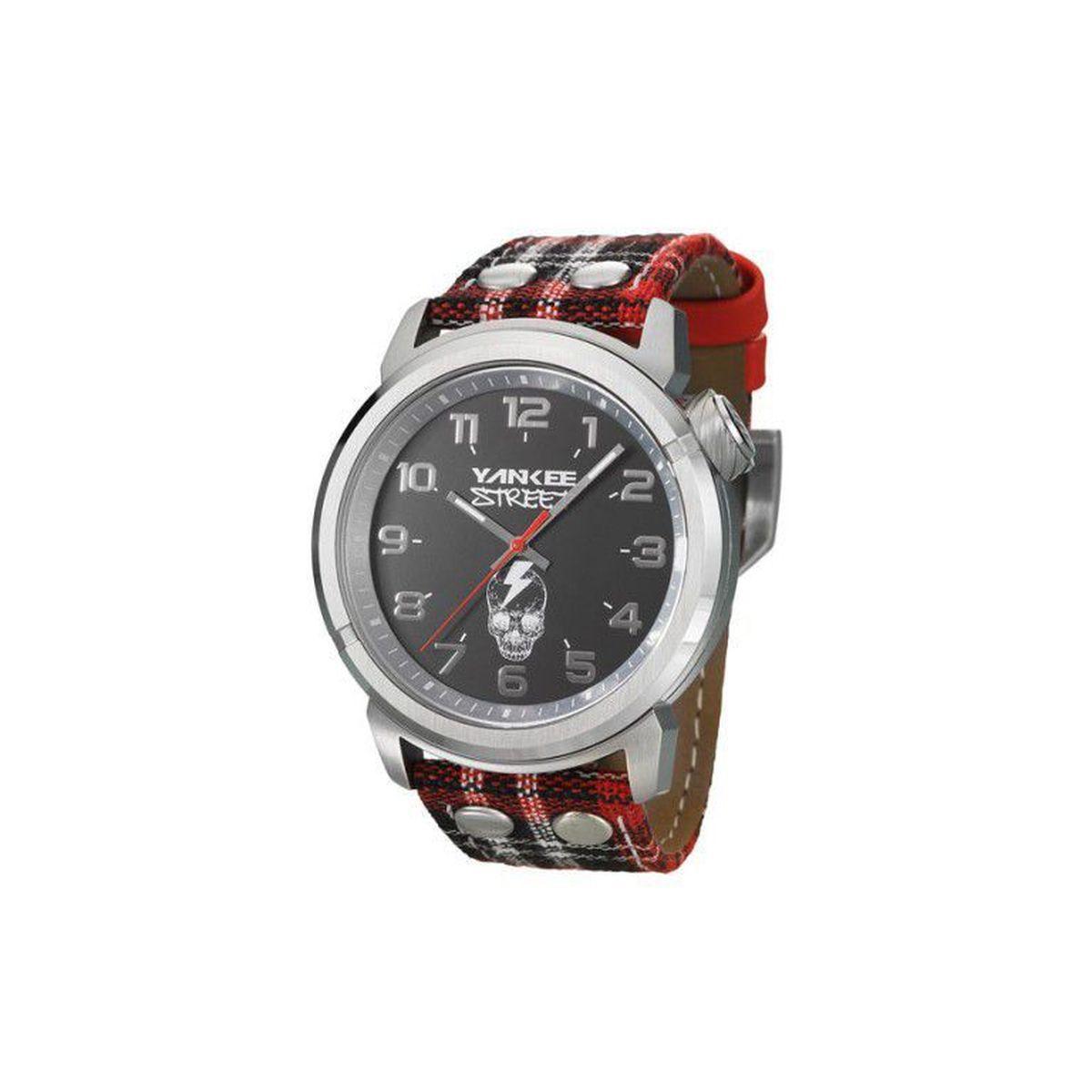 Relógio de Pulso Masculino Urban YS30381V