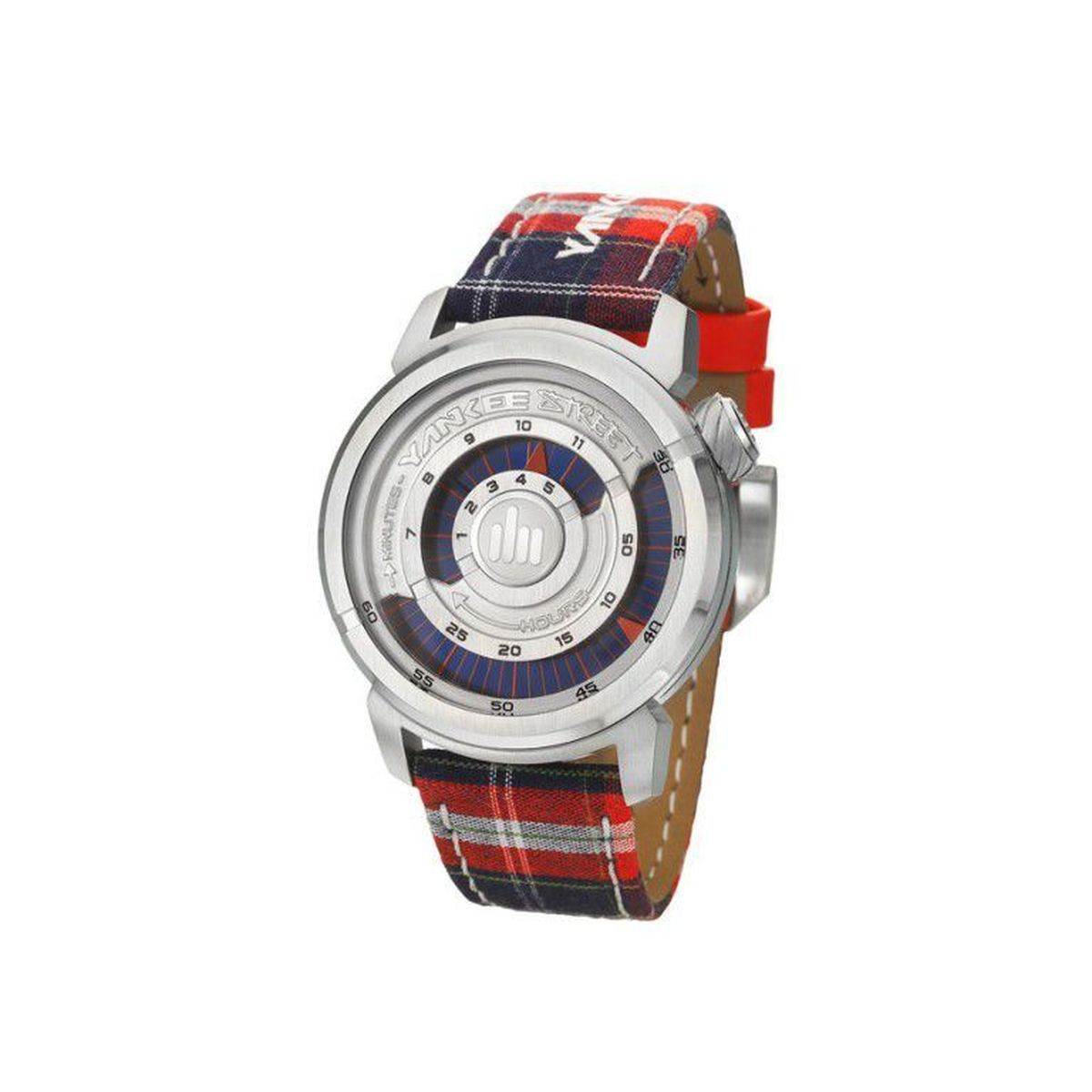 Relógio de Pulso Feminino Urban YS38203V