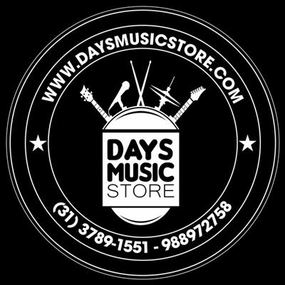 Days Music Store