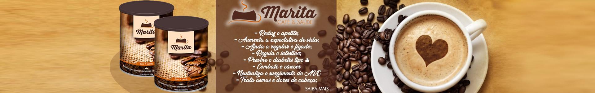 Café Marita