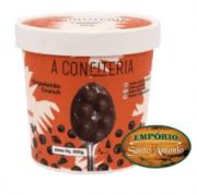 A Confiteria - Brigadeirão Crunch 300g