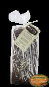 Aleca - Pão Artesanal Low Carb sabor Natural  Azeitona 400g