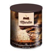 Café Marita 3.0 100g