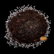 Chá Preto 100g