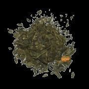 Chá Verde 100g