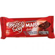 Choco Soy Mais Diet