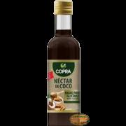 Copra - Néctar de Coco 250ml