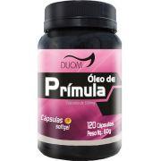 Duom - Óleo de Prímula 60g