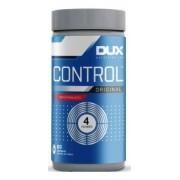 DUX - Control Original - Pote 60 Cápsulas