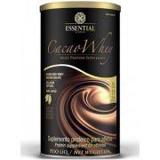 Essential - Cacao Whey 450g