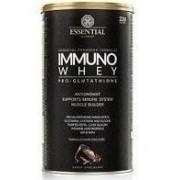 Essential - Immuno Whey 465g