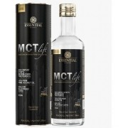 Essential - MCT Lift 250ml