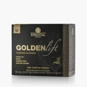 Essential Nutrition- Golden Lift Display 105g / 15 Saches