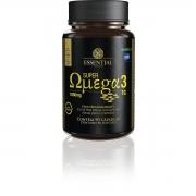 Essential Nutrition - Omega 3 240cap