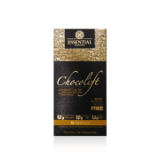 Essential - Tablete de Chocolate Chocolift 40g
