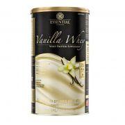 Essential - Vanilla Whey 900g