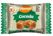 Flormel - Cocada 20g