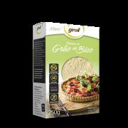 Giroil - Farinha de Grão de Bico 250g
