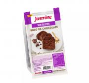 Jasmine - Bolo de Chocolate 300g