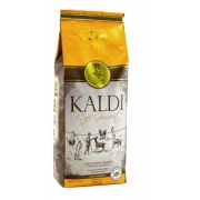 Kaldi - Café Gourmet Premium em Pó 500g