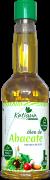 Katigua - Óleo de Abacate 150ml