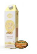 Leatt - Bebida de Castanha Sabor Original 1L