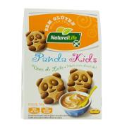 Natural Life - Biscoito Kids Doce de Leite 100g