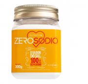 Nutricare Zero Sódio - Sal100% Sem Sódio