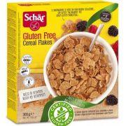 Schär - Corn Flakes 250g