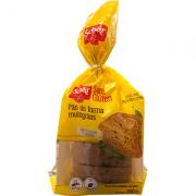 Schär - Pão de Forma Multigrãos 200g