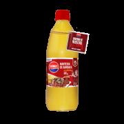 Sertanorte - Manteiga De Garrafa 450g