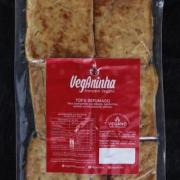 Veganinha - Bacon Vegetal Supreme