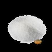 Xilitol 100g