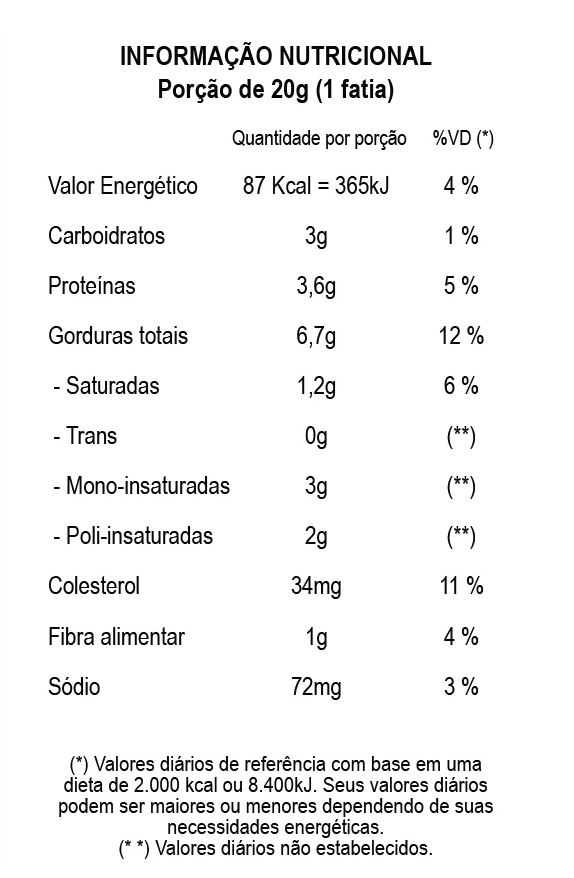 Aleca - Pão Artesanal Low Carb sabor Natural Castanhas 400g ENTREGAS CURITIBA E REGIAO