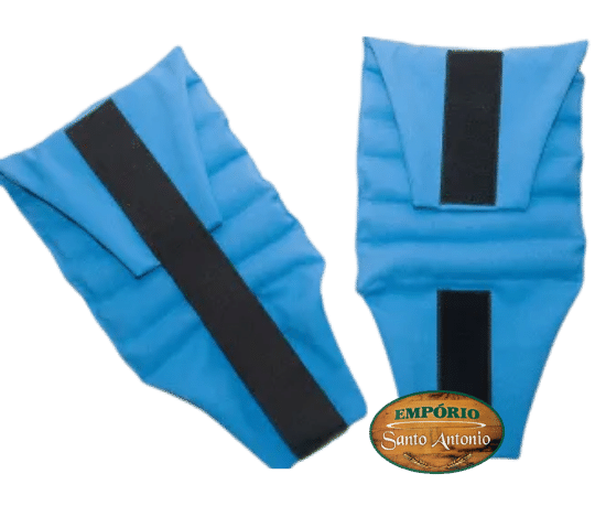 Almofada Tira Dores Joelho e Lombar - para Fisioterapias