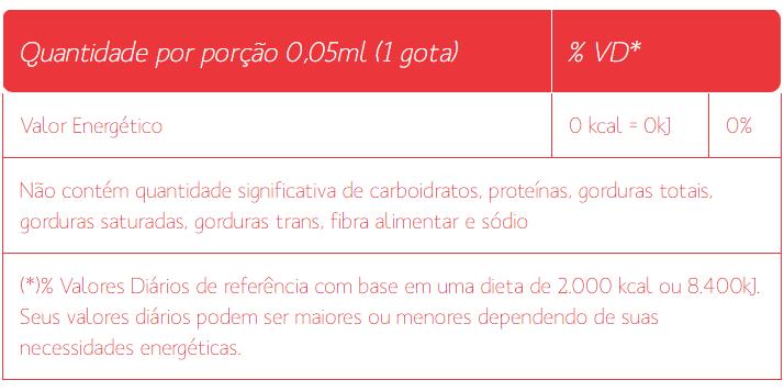 Assugrin - Adoçante Dietético 100ml