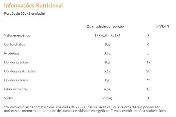 Banana Brasil - Chocolate 70% Cacau 70g