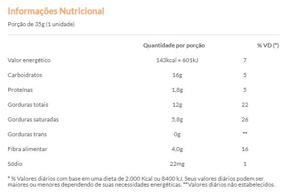 Banana Brasil - Chocolate 70% Cacau com Castanhas 70g