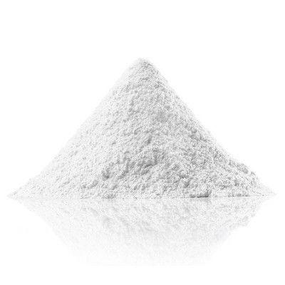 Bicarbonato Salamoníaco 100g