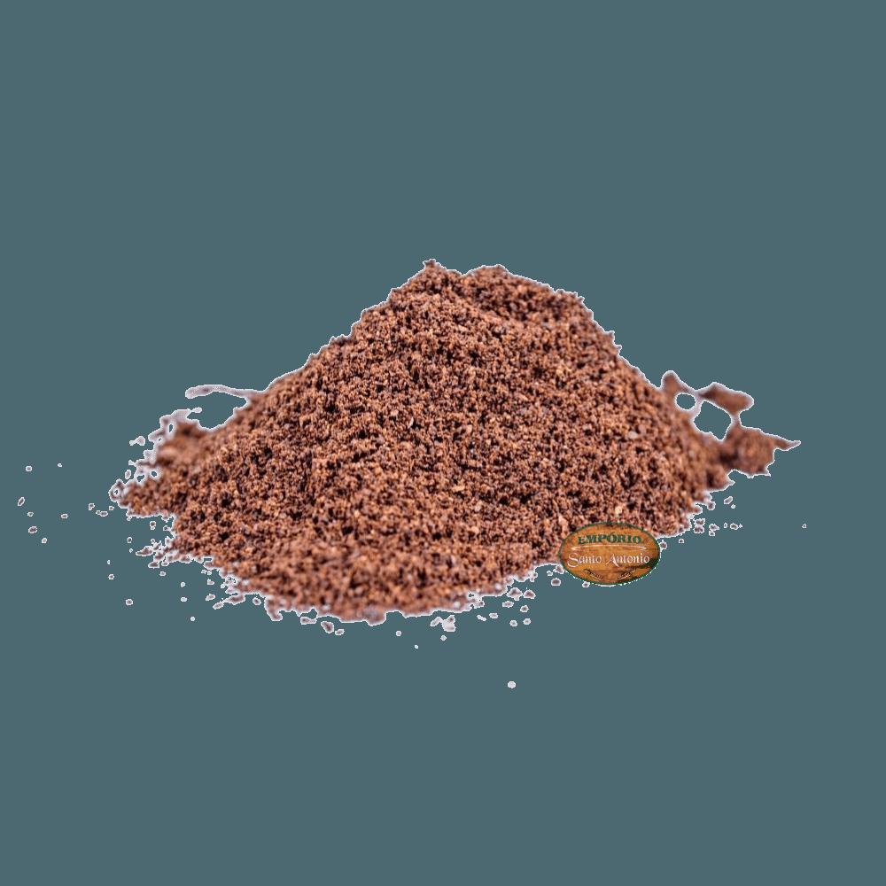 Chocolate 50% Cacau 100g