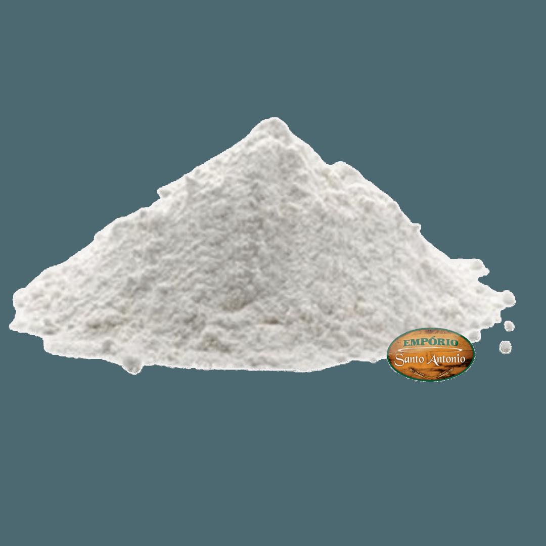 Colágeno Hidrolisado 100g