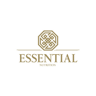 Essential Nutrition - Veggie Cacao Lata 455g