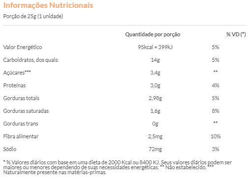 Flormel - Doce de Leite Diet 20g