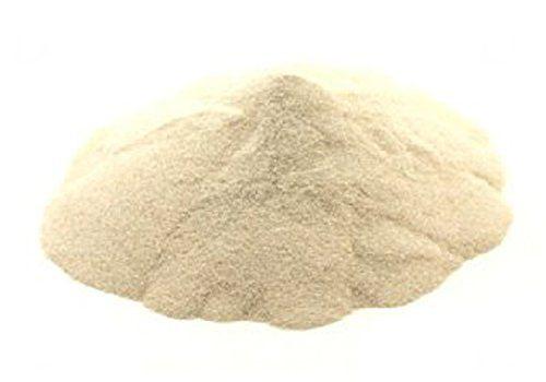 Gelatina Natural 100g